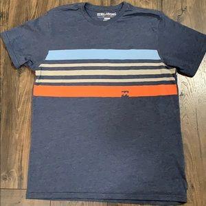 Billabong Men's T-shirt Large